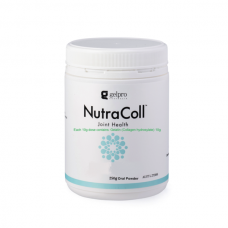 NutraColl Joint Health - 250grams Oral Powder