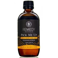 PICK ME UP Herbal Compound